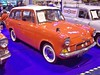 275 Ford Anglia 105E Estate (1967) (robertknight16) Tags: ford british 1960s 105e anglia estate nec pyp248e