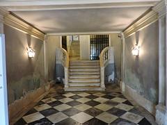 Palazzo Bembo, Venice