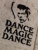 Bowie (justingreen19) Tags: bowie dancemagicdance davidbowie goblinking jareth labyrinth magicdance ny nyc newyork newyorkcity brooklyn city font graffiti justingreenphotography justingreen19 lettering manhattan pavement sidewalk stencil stencilart streetart typeface typography urban urbanabstract urbanart williamsburg