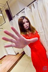 DSC_0084 (森森小王子) Tags: 嘉義 nias 尼亞斯娛樂 娛樂整合行銷 文化路 品安豆花
