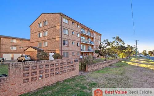25/41 Morehead Avenue, Mount Druitt NSW