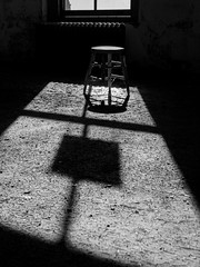 Ellis Island - Again (RobMatthews) Tags: ellisisland newyork