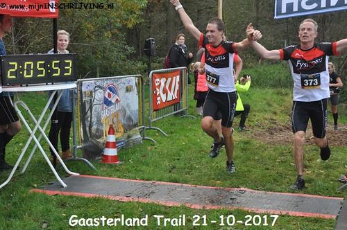 GaasterlandTrail_21_10_2017_0084