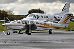 G-BMHT PIPER PA-28 ARROW NEWCASTLE (toowoomba surfer) Tags: aviation aircraft aeroplane ncl egnt