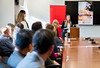 POCO United Way Launch - October 17, 2017 (Cabinet Office Online) Tags: steveorsini secretaryofthecabinet soc ontariopublicservice ops unitedway poco