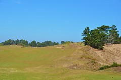 2 (bigeagl29) Tags: pacific dunes golf course bandon resort oregon or coastline beach landscape scenic scenery