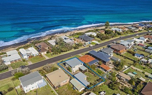 82 South Pacific Cr, Ulladulla NSW 2539
