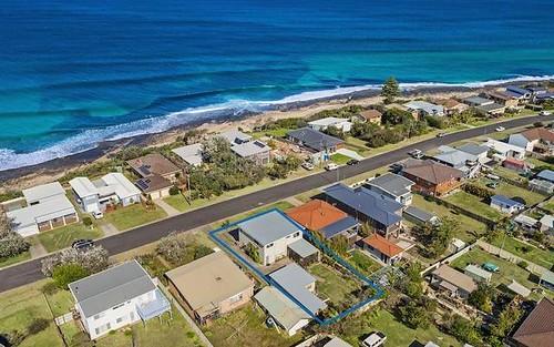 82 South Pacific Cr, Ulladulla NSW 2539