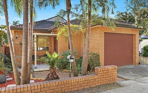 38 Green St, Kogarah NSW 2217