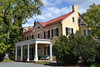 DSC_0661 (Andy961) Tags: leesburg virginia va dodonamanor georgecmarshall historichouses nrhp