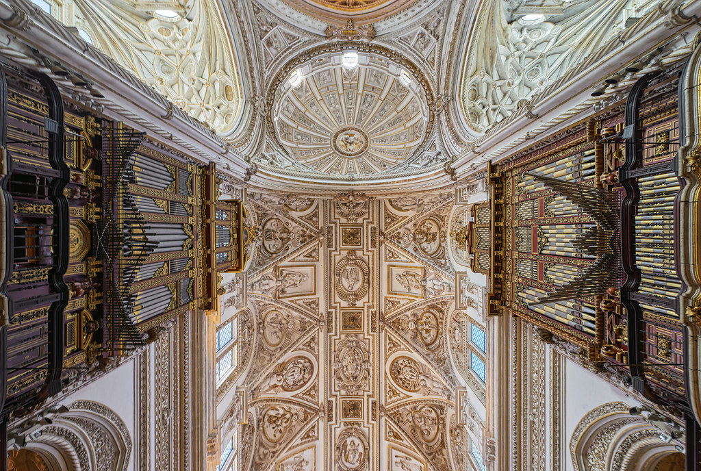 the world 39 s best photos of baroque and stucco flickr