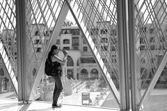 Street Portrait Fujifilm UAE Human Hand Engrgroundzero Portrait Of A Woman Street Fashion Street Portrait Black & White Dubai Mall Women Only Women Blackandwhitephotography EyeEmBestPics EyeEm Best Shots Eyeemphotography Built Structure Architecture Real (engrgroundzero) Tags: fujifilmuae humanhand engrgroundzero portraitofawoman streetfashion streetportrait blackwhite dubaimall women onlywomen blackandwhitephotography eyeembestpics eyeembestshots eyeemphotography builtstructure architecture realpeople oneperson lifestyles fulllength leisureactivity onewomanonly buildingexterior day modern adultsonly outdoors adult oneyoungwomanonly photographythemes youngadult people