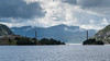 Lysefjord (stefanh.varberg) Tags: lars norge yamaha augusti2017 björn bro dalen heddal lysebotn lysefjorden mael mc mctur motorcykel motorcyklar nesflaten rjukan supertenere tracer900 utflykt