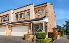 10/342 Old Northern Road, Castle Hill NSW