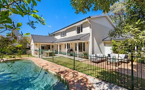 5 Chilton Pde, Warrawee NSW 2074