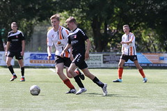 """HBC Zaterdag JO19-1 • <a style=""""font-size:0.8em;"""" href=""""http://www.flickr.com/photos/151401055@N04/37246326396/"""" target=""""_blank"""">View on Flickr</a>"""