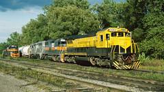 4008_8_31 (2)_crop_clean (railfanbear1) Tags: dh nysw