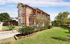 44-46 Wentworth Street, Randwick NSW