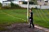 20170924-DSC_5979 (alxpn) Tags: dubno ukraine alxpn children football soccer дубно україна діти футбол