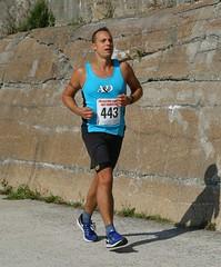 0D2D5033 (Graham Ó Síodhacháin) Tags: folkestonecoastalhalfmarathon folkestone race run runners athletics nicework 2017 halfmarathon creativecommons