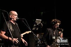 2017_10_27 Bosuil Battle of the tributebandsJOE_6795- Back on Track Joe Coverband Johan Horst-WEB