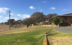 28 Yattalunga Road, Tirrannaville NSW