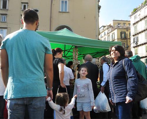 Piazza Dante_05
