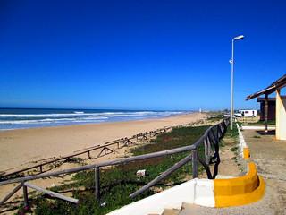 El Palmar (Cádiz)