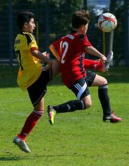 AW3Z6563_R.Varadi_R.Varadi (Robi33) Tags: action basel ball ballsports football footballfans footballplayers fight match championship referees game sport viewers switzerland