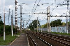 15 septembre  : de Bordeaux à Bassens, au cœur de la ZIP