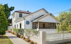 22 Oswald Street, Randwick NSW