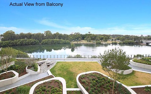 328/20 Chisholm Street, Wolli Creek NSW