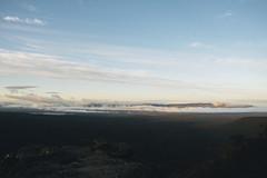 P1015948 (chrisling1202) Tags: olympus omd em5 mark ii 2 great ocean road 12 1240mm f28