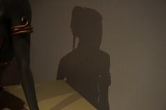"Princess Leia's Slave Bikini - Shadow • <a style=""font-size:0.8em;"" href=""http://www.flickr.com/photos/28558260@N04/37380398101/"" target=""_blank"">View on Flickr</a>"