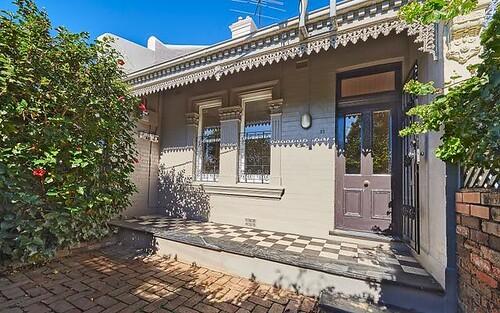 35 View Street, Woollahra NSW