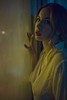 So she left Monte Rio, son (chinese johnny) Tags: lyrics tomwaits holdon ambient streetlight studio sad autobiographical beautiful beauty beautifulgirl photoshoot portraits portraitsession sexy sensual sexuality sex winter canon7d emotive emotion ambientlight moody melancholy heartbroken dark dreamy reflection intimate