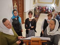 Праздник святителя Феодосия Черниговского (13)