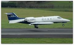 (Riik@mctr) Tags: manchester airport egcc dcgrc
