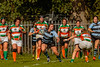 JK7D0566 (SRC Thor Gallery) Tags: 2017 sparta thor dames hookers rugby