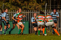 JK7D0555 (SRC Thor Gallery) Tags: 2017 sparta thor dames hookers rugby