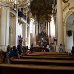 St. Nicholas Church (Staré Město) thumbnail