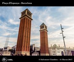 965_D8B_2638_bis_Barcelona_2017