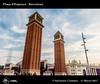 965_D8B_2638_bis_Barcelona_2017 (Vater_fotografo) Tags: espana españa plaçadespanya barcellona barcelona nikonclubit nikon nuvole natura nwn nuvola ngc nube ncg nubi ciambra clubitnikon cielo controluce vaterfotografo ciambrasalvatore