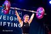 British Weight Lifting - Champs-65.jpg (bridgebuilder) Tags: 69kg bwl weightlifting juniors bps sport castleford britishweightlifting under23 sig g8