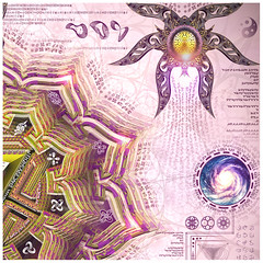 """Universal Transmissions - Bio-Energetic Vortexes - Vortex No:3 - Power • <a style=""""font-size:0.8em;"""" href=""""http://www.flickr.com/photos/132222880@N03/37446996964/"""" target=""""_blank"""">View on Flickr</a>"""