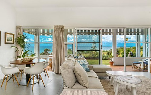 17/13 Pinnacle Row, Lennox Head NSW 2478