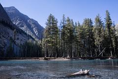 Lost in Nature (High Blue) Tags: mahudandlake ushuvalley kalam swat khyberpakhtunkhwa pakistan lake lakesofpakistan lakeside boating boat trees landscape yourwonderland nature serenity captivating travel travelphotography wanderlust travelplaces