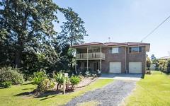 288 North Street, Grafton NSW