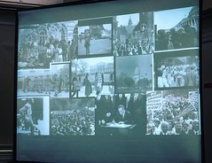 #DChistcon #dc1968 images. More than riots, growth, innovation, the future being born. DCHistory Conference (like it still is every day here)
