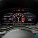 2017-Audi-A5-&-S5-18